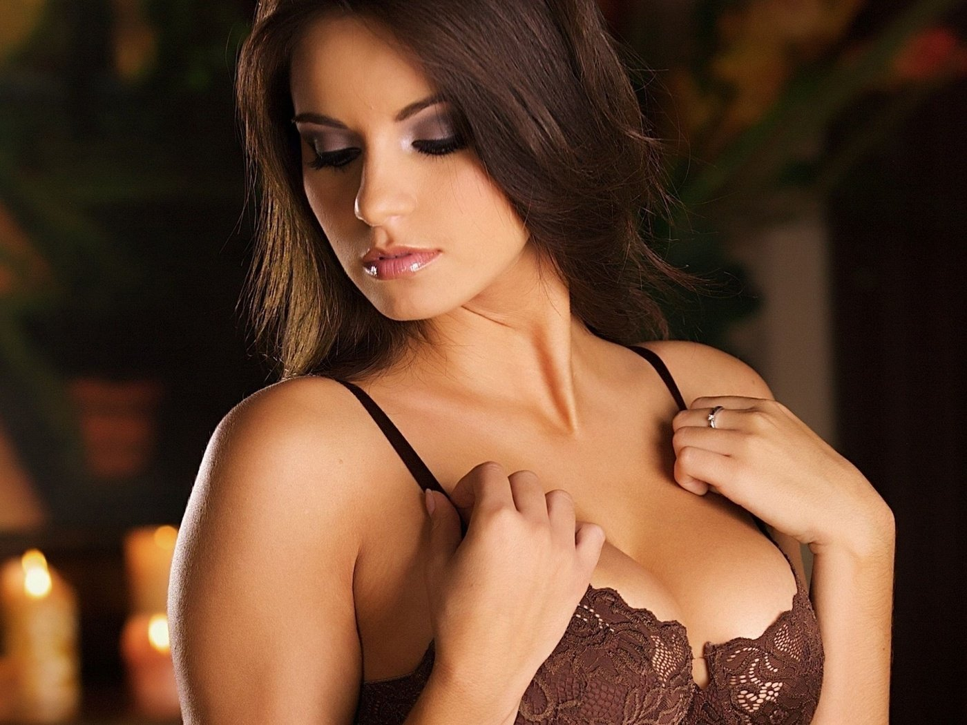 brest girls Find breast nipple stock images in hd and millions of other royalty-free stock photos, illustrations, and vectors in the shutterstock collection thousands of new, high-quality pictures added every day.