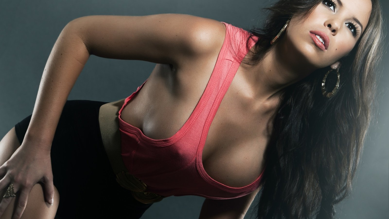 andhra sexy aunties
