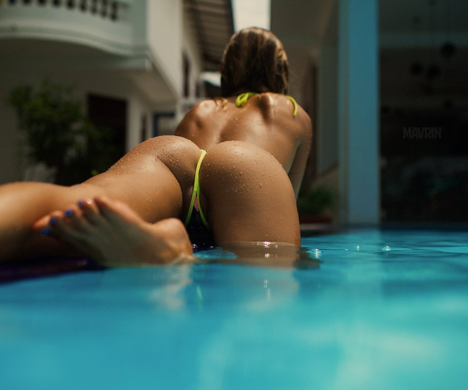 Sexy hot nude babes free videos
