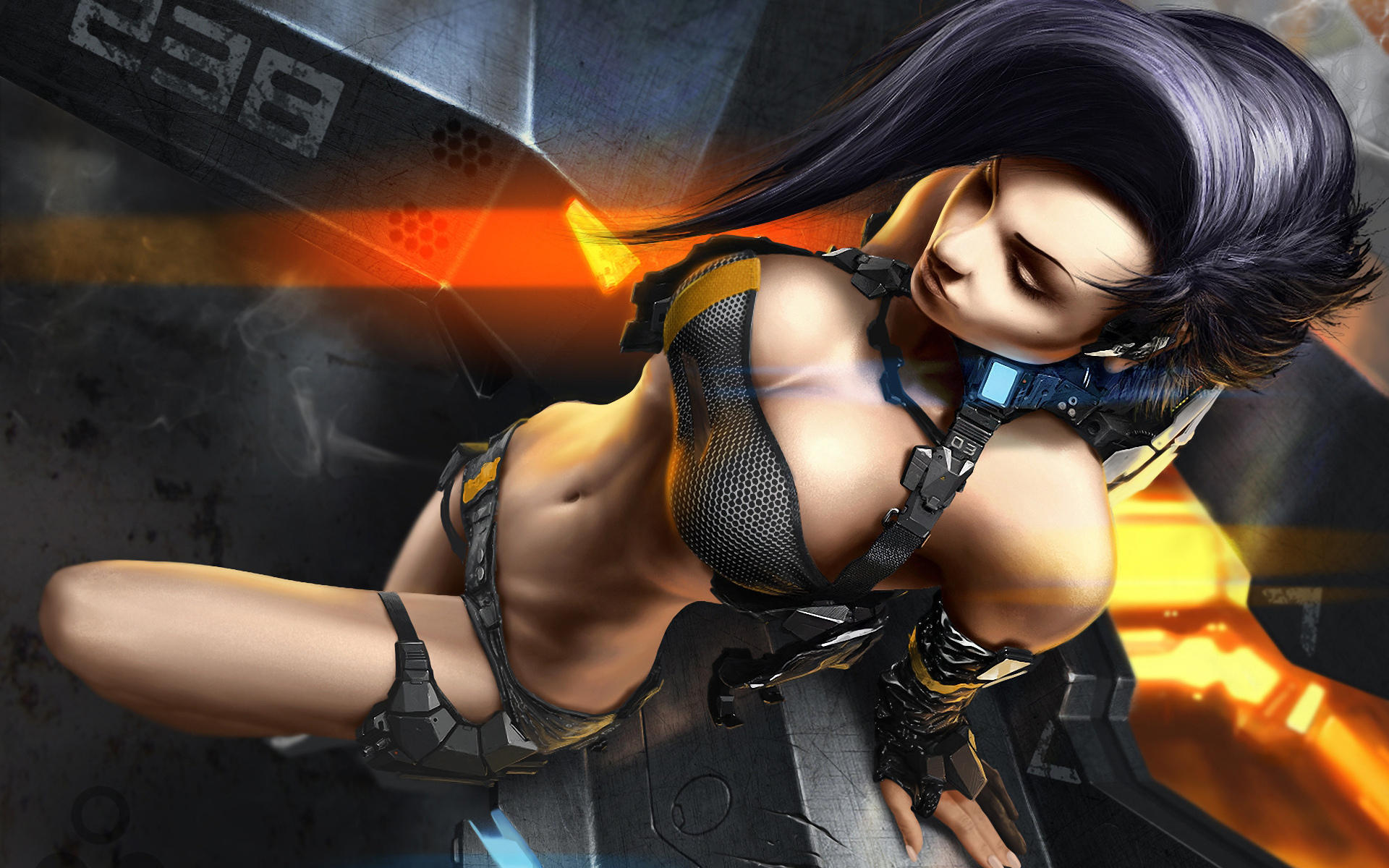 Ps3 nude girls wallpaper sexual pictures