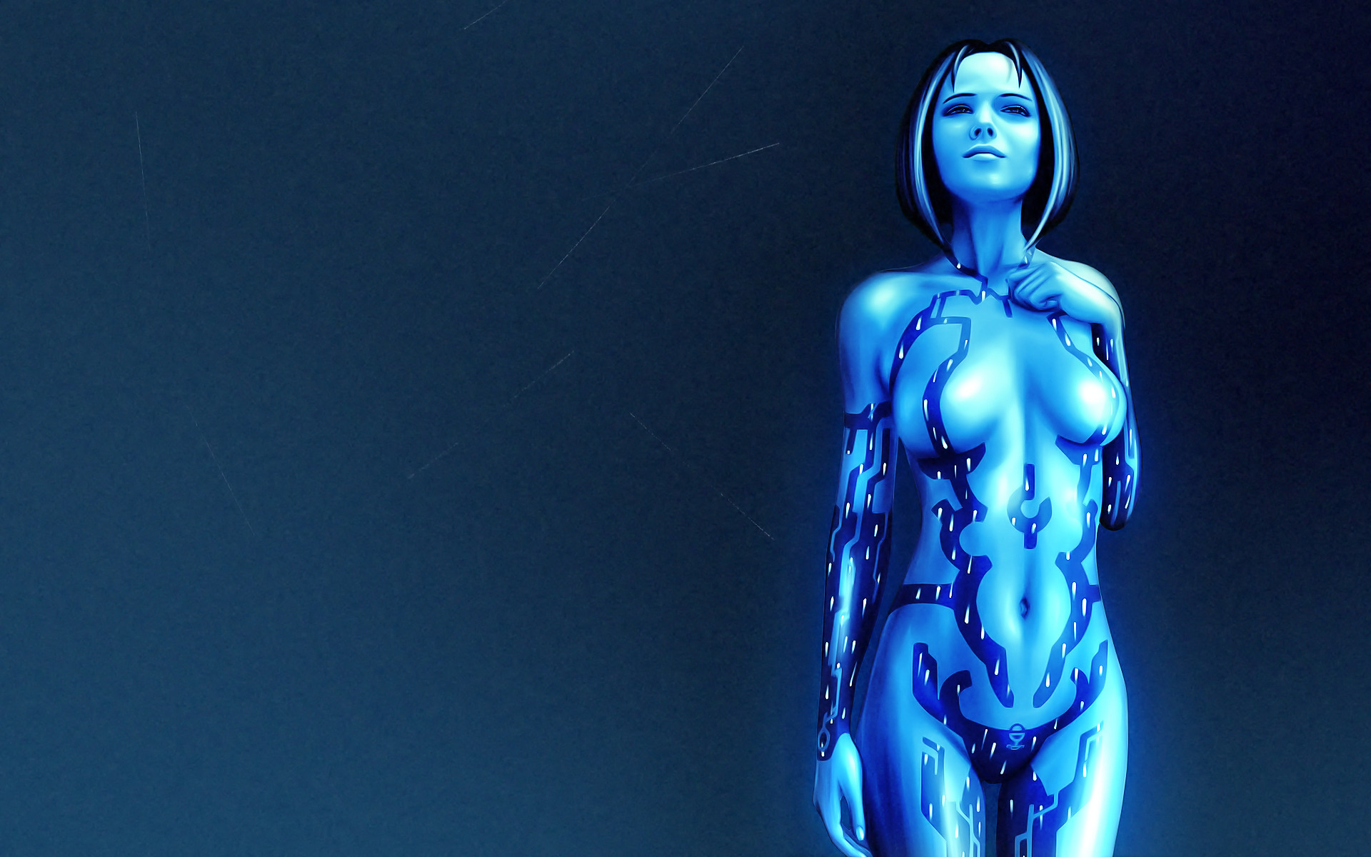 Sci fi fantasy nude girl art wallpapers softcore tubes