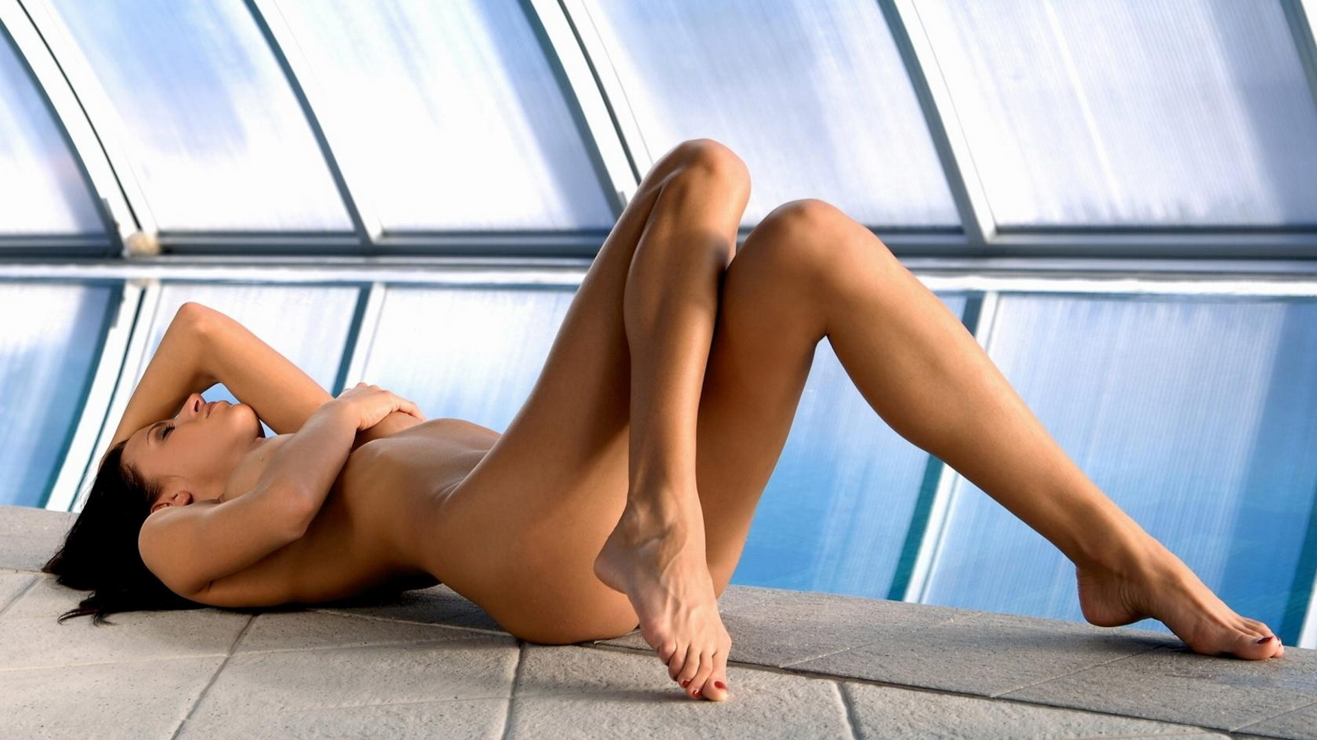 sexy-naked-girls-legs-in-the-air-erotic-flagellation-videos