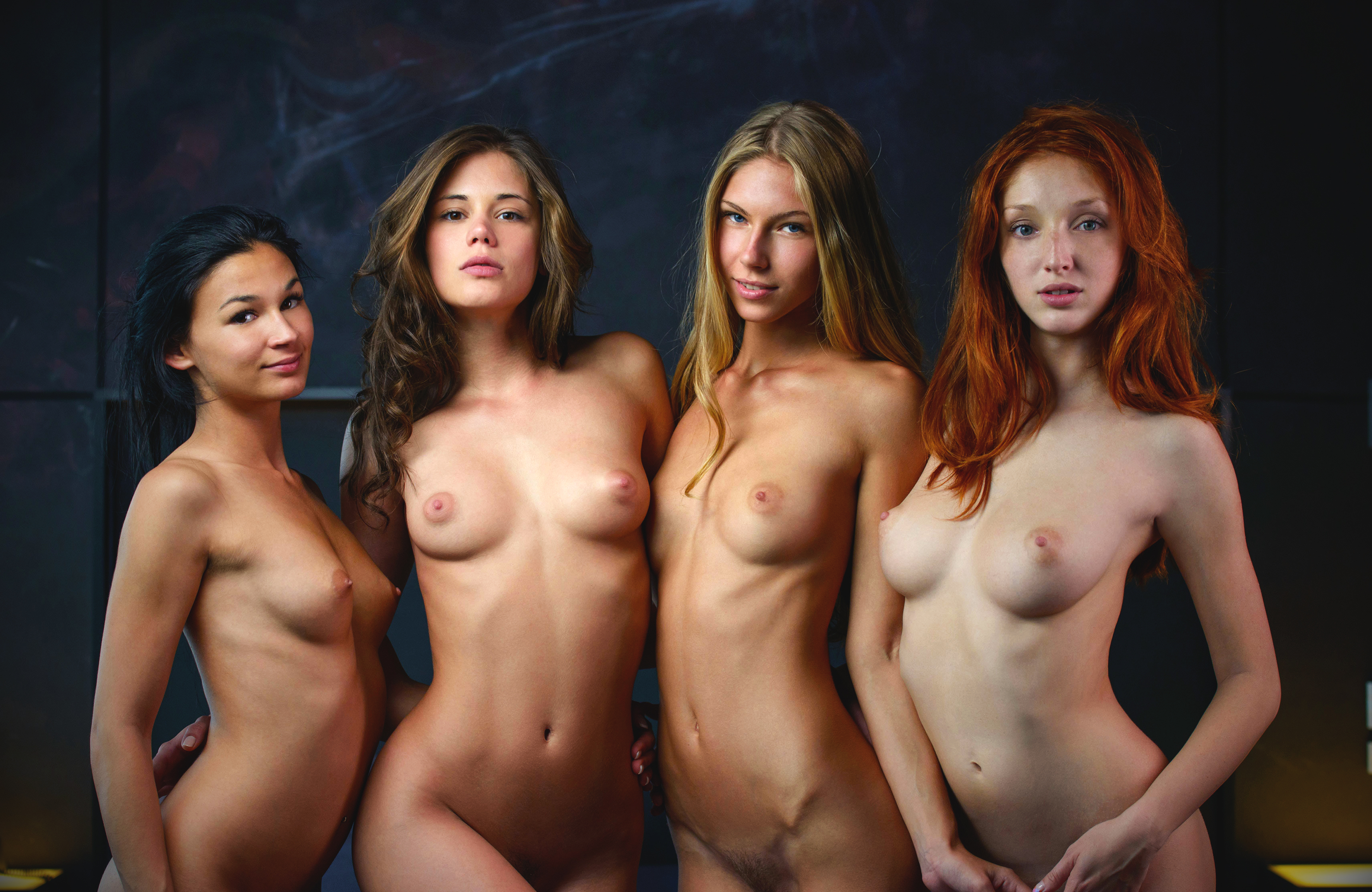 free-pics-of-nude-young-women-video-sex-verjin-group
