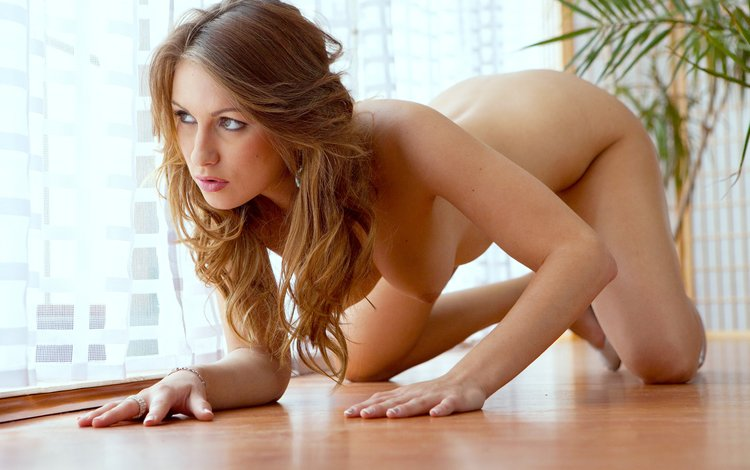 Mature nude pussy pictures